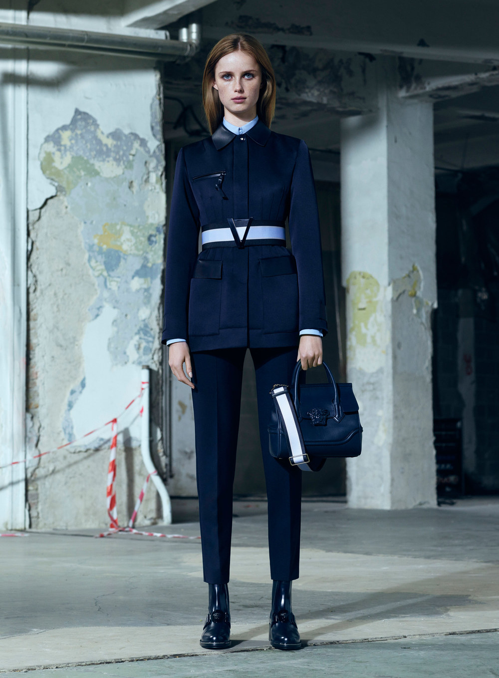 versace-pre-fall-2016-lookbook-03.jpg