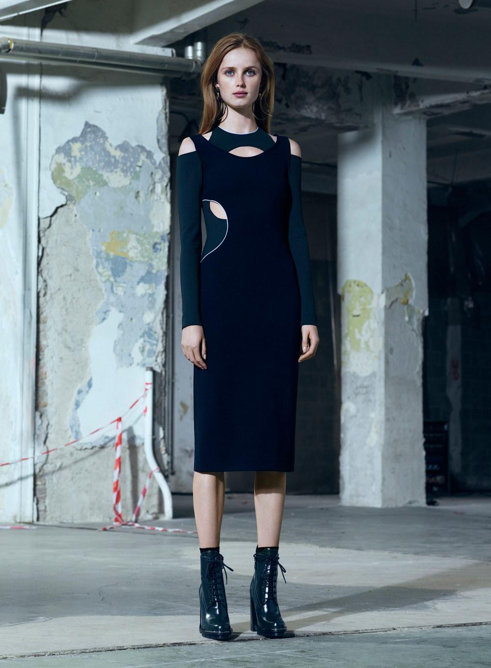 versace-pre-fall-2016-lookbook-11.jpg
