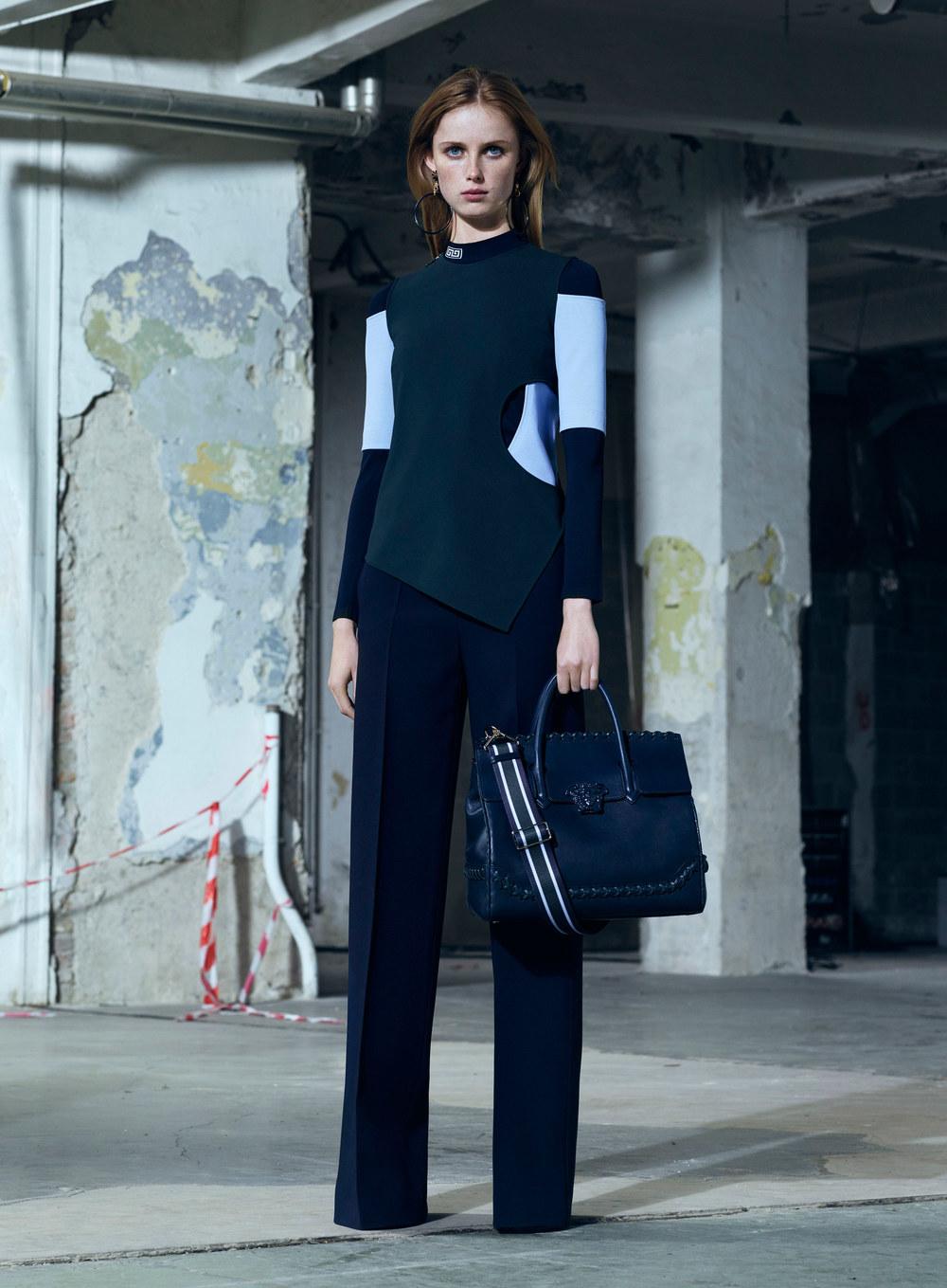 versace-pre-fall-2016-lookbook-12.jpg