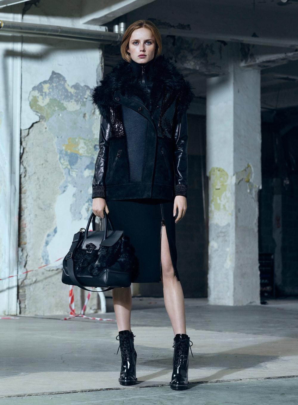 versace-pre-fall-2016-lookbook-15.jpg