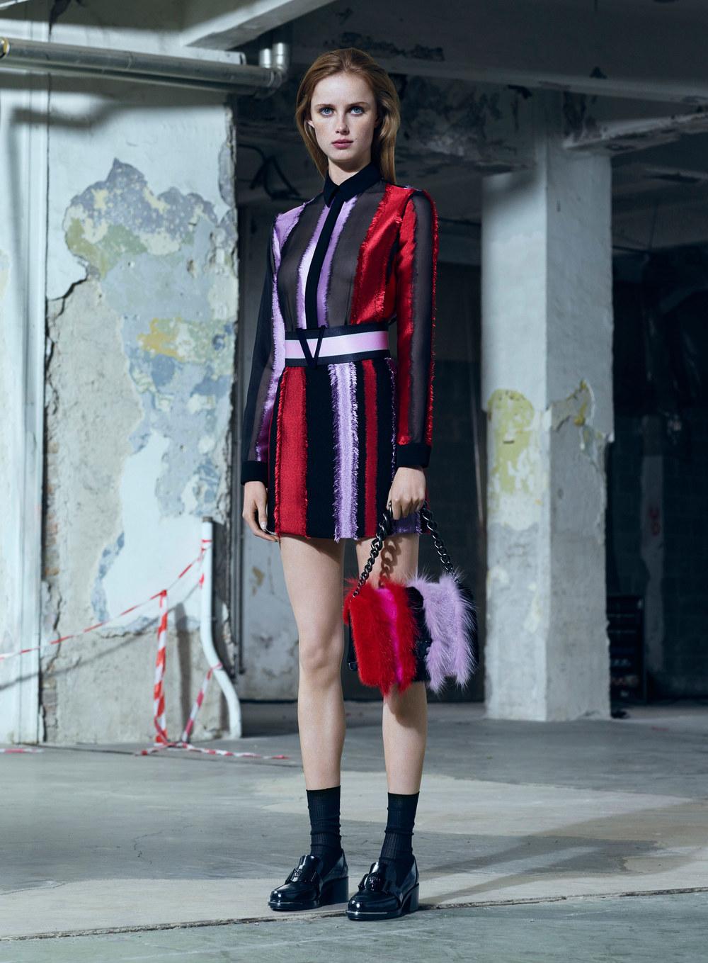 versace-pre-fall-2016-lookbook-22.jpg