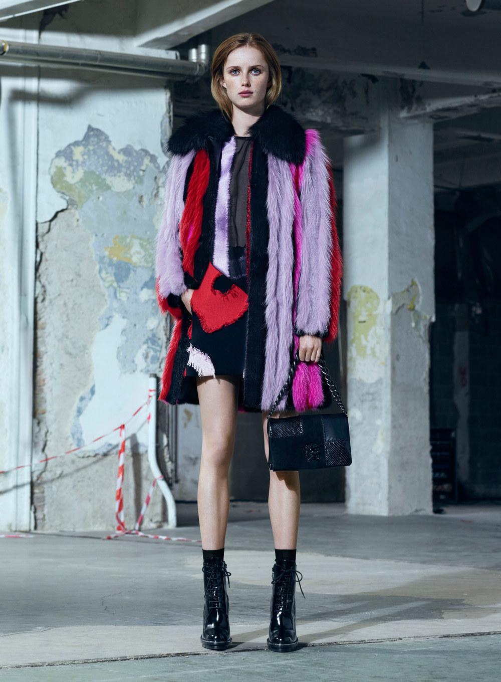versace-pre-fall-2016-lookbook-21.jpg