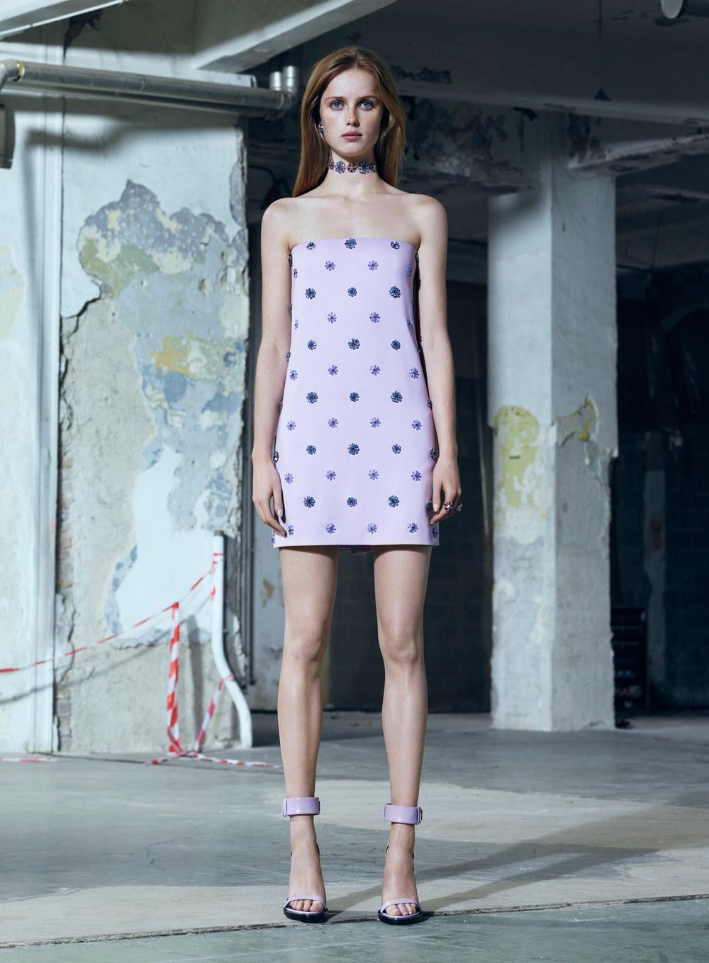 versace-pre-fall-2016-lookbook-34.jpg