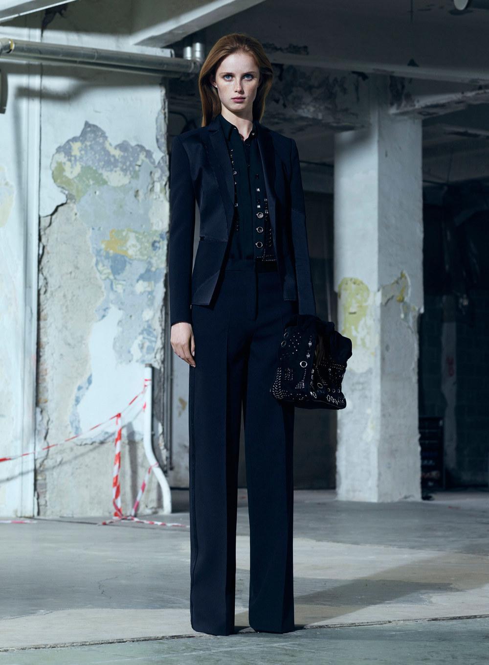 versace-pre-fall-2016-lookbook-36.jpg