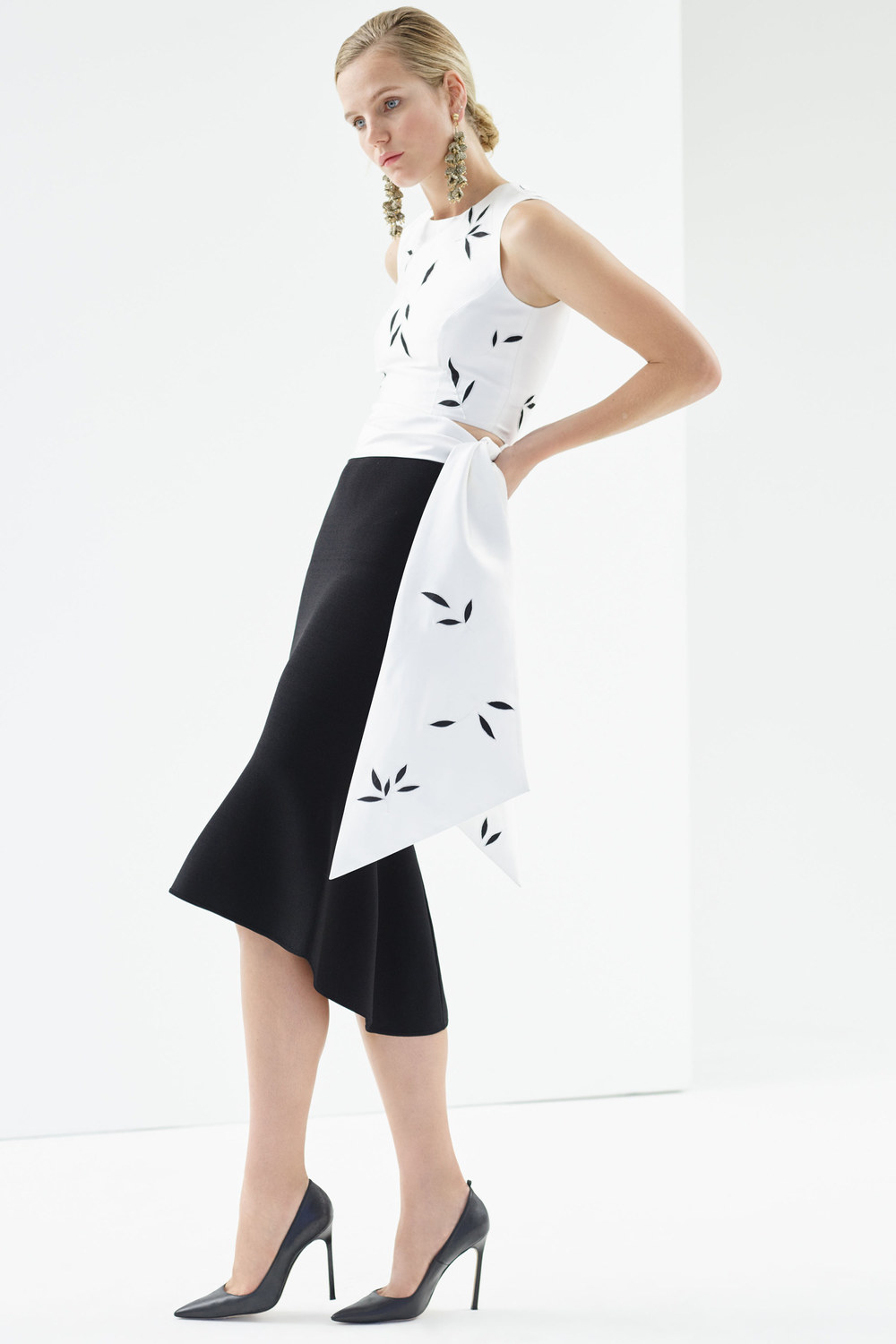 sachin-babi-pre-fall-2016-lookbook-02.jpg