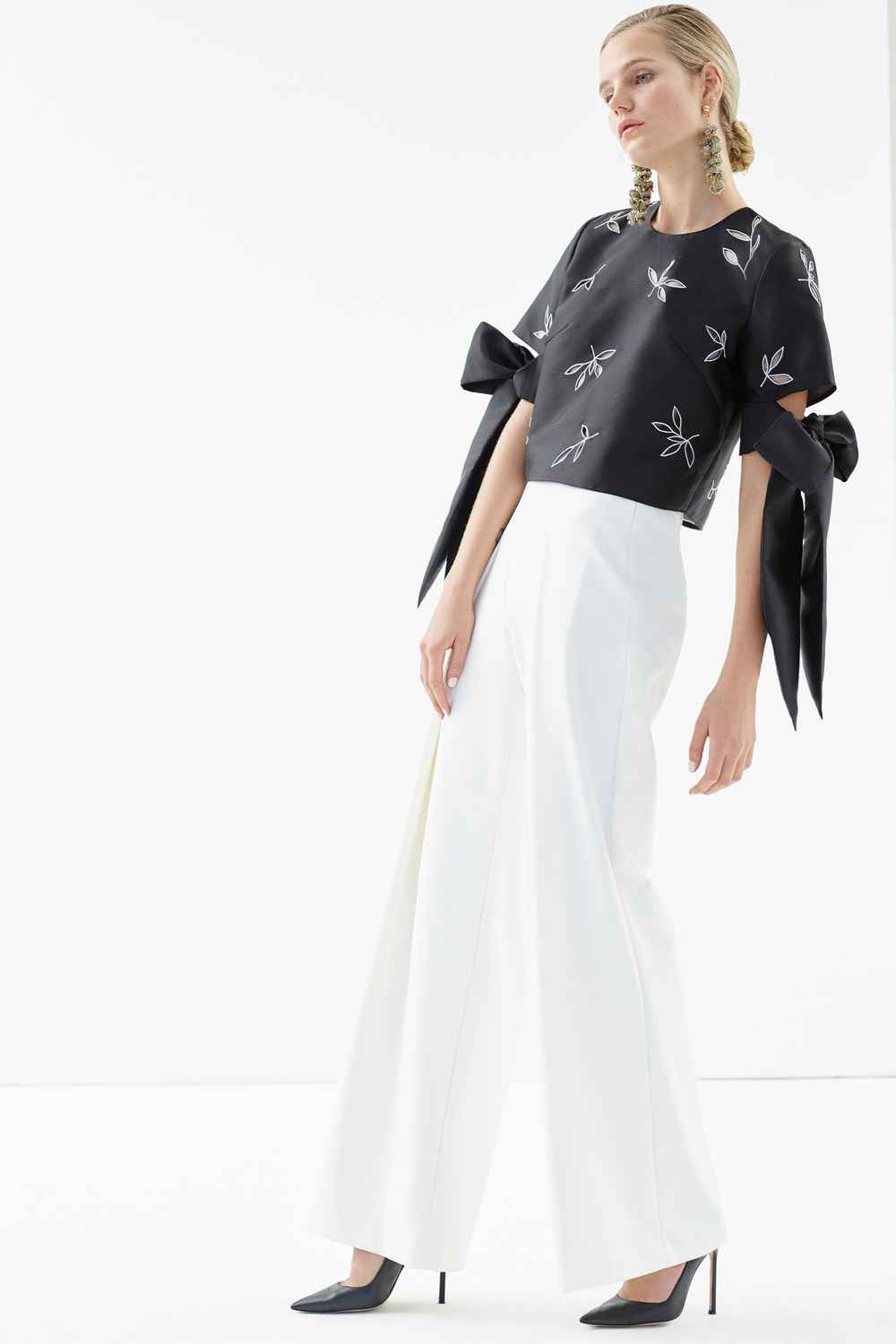 sachin-babi-pre-fall-2016-lookbook-04.jpg
