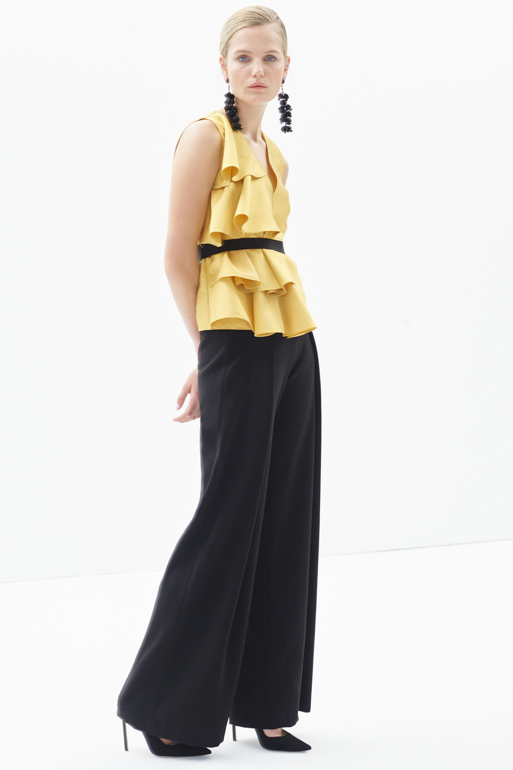 sachin-babi-pre-fall-2016-lookbook-05.jpg
