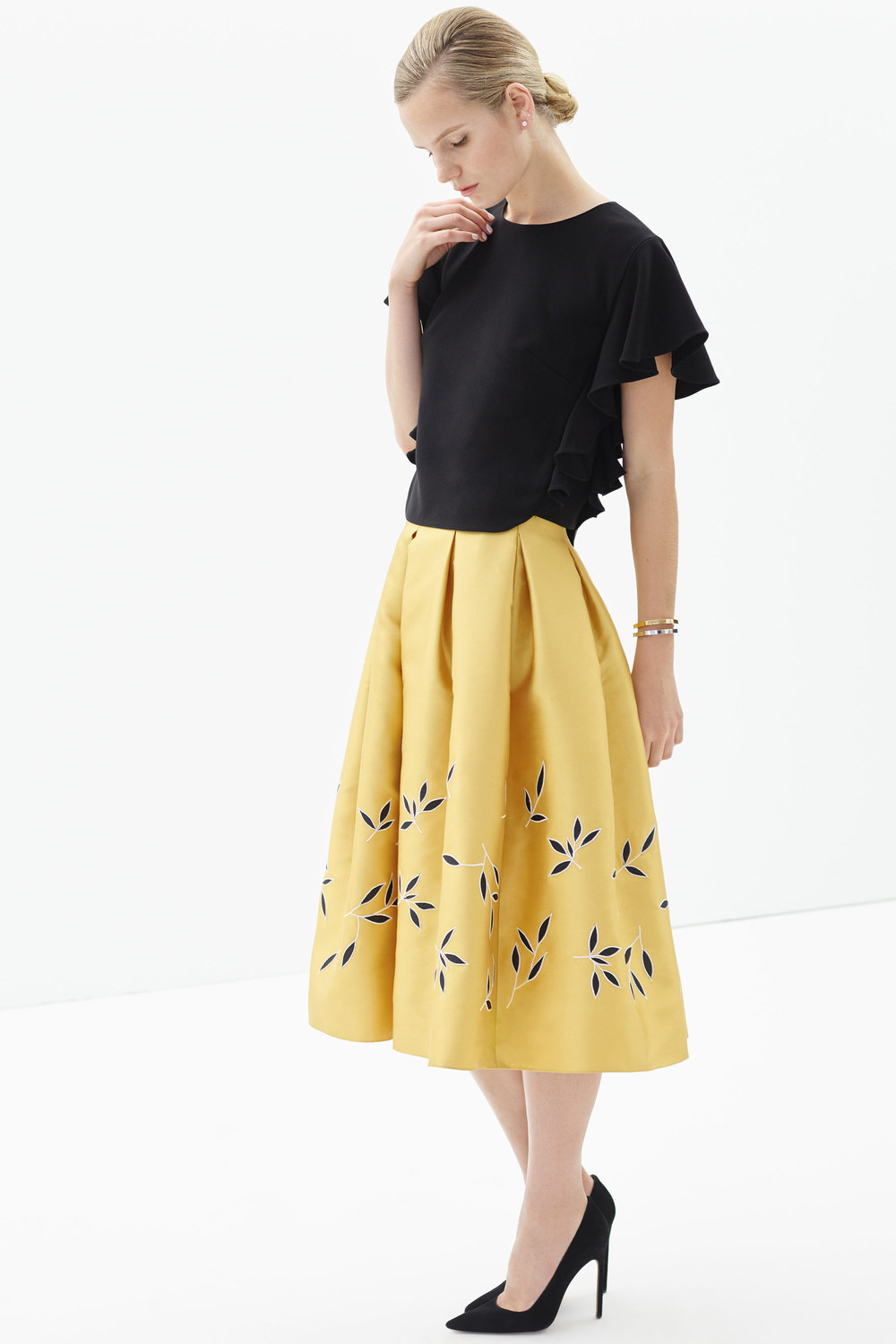 sachin-babi-pre-fall-2016-lookbook-06.jpg