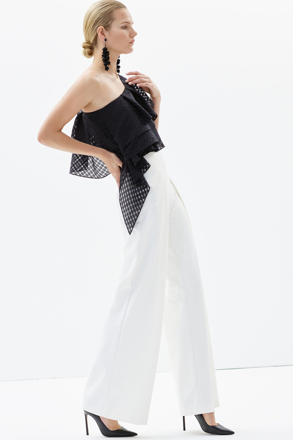 sachin-babi-pre-fall-2016-lookbook-07.jpg