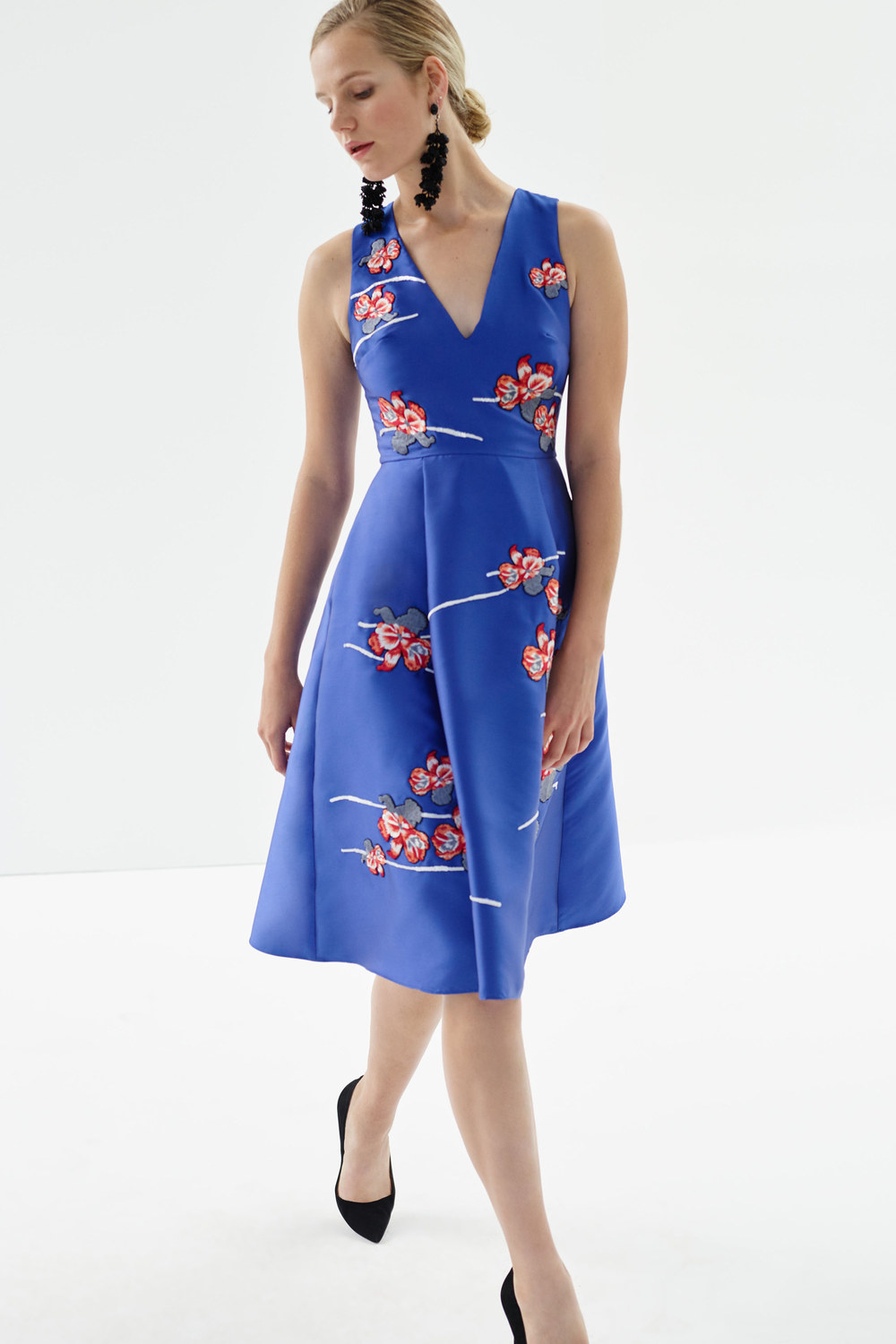 sachin-babi-pre-fall-2016-lookbook-14.jpg