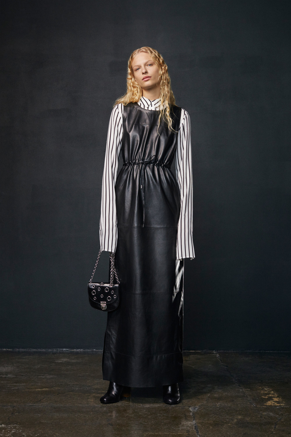 Mcq mcqueen alexander pre-fall pictures recommend dress in everyday in 2019