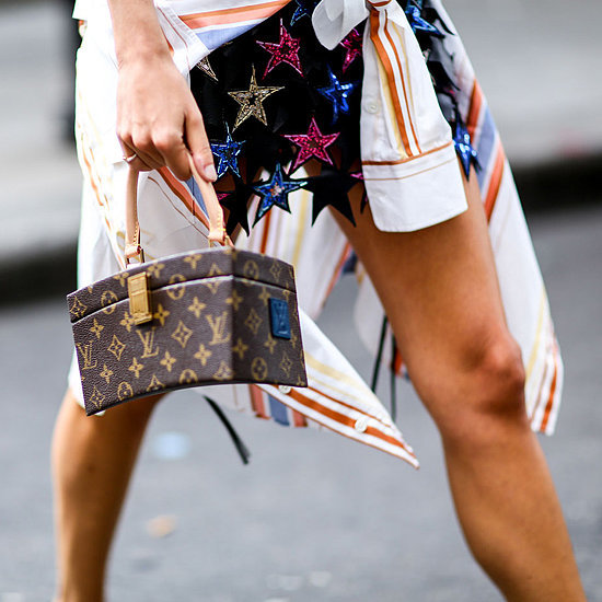 624c0e8b_edit_img_image_15741505_1442236500_Street-Style-Shoes-Bags-Fashion-Week-Spring-2016.xxxlarge.jpg