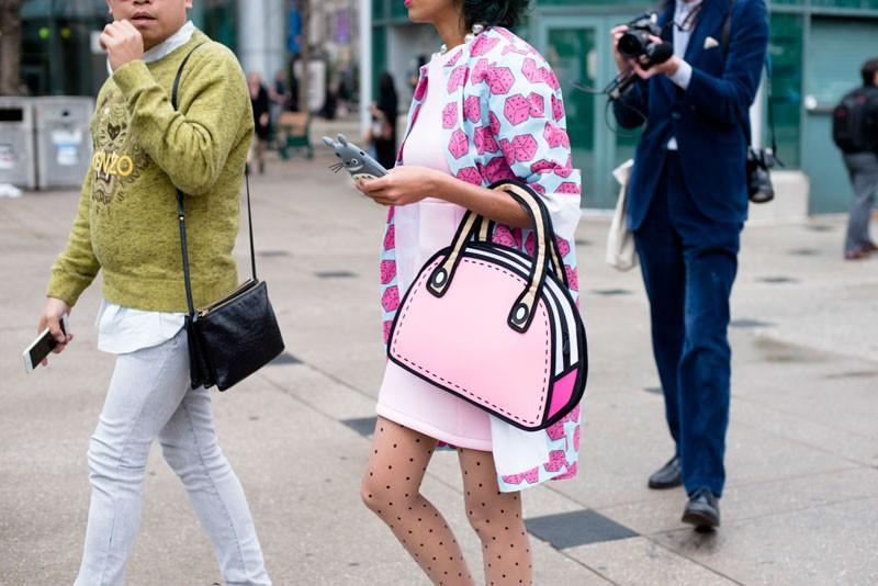street-style-toronto-fashion-week-spring-2016-2-07-800x534.jpg