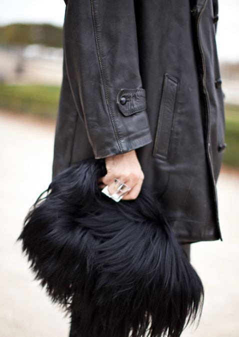 fur-bag-stockholm-street-style.jpg