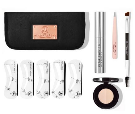 SHOP ANASTASIA BROW KIT
