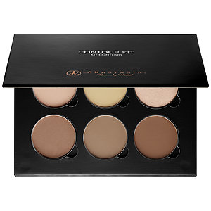 SHOP ANASTASIA BEVERLY HILLS