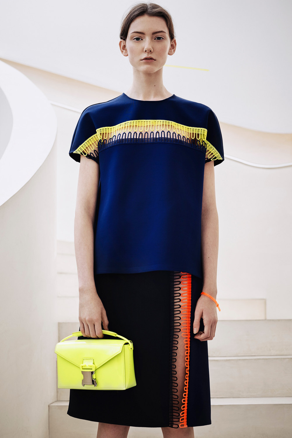 christopher-kane-pre-fall-2016-lookbook-05.jpg