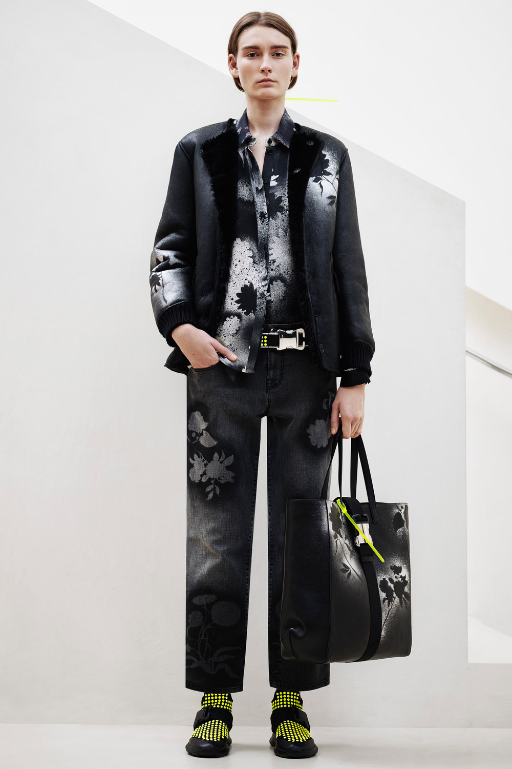 christopher-kane-pre-fall-2016-lookbook-18.jpg
