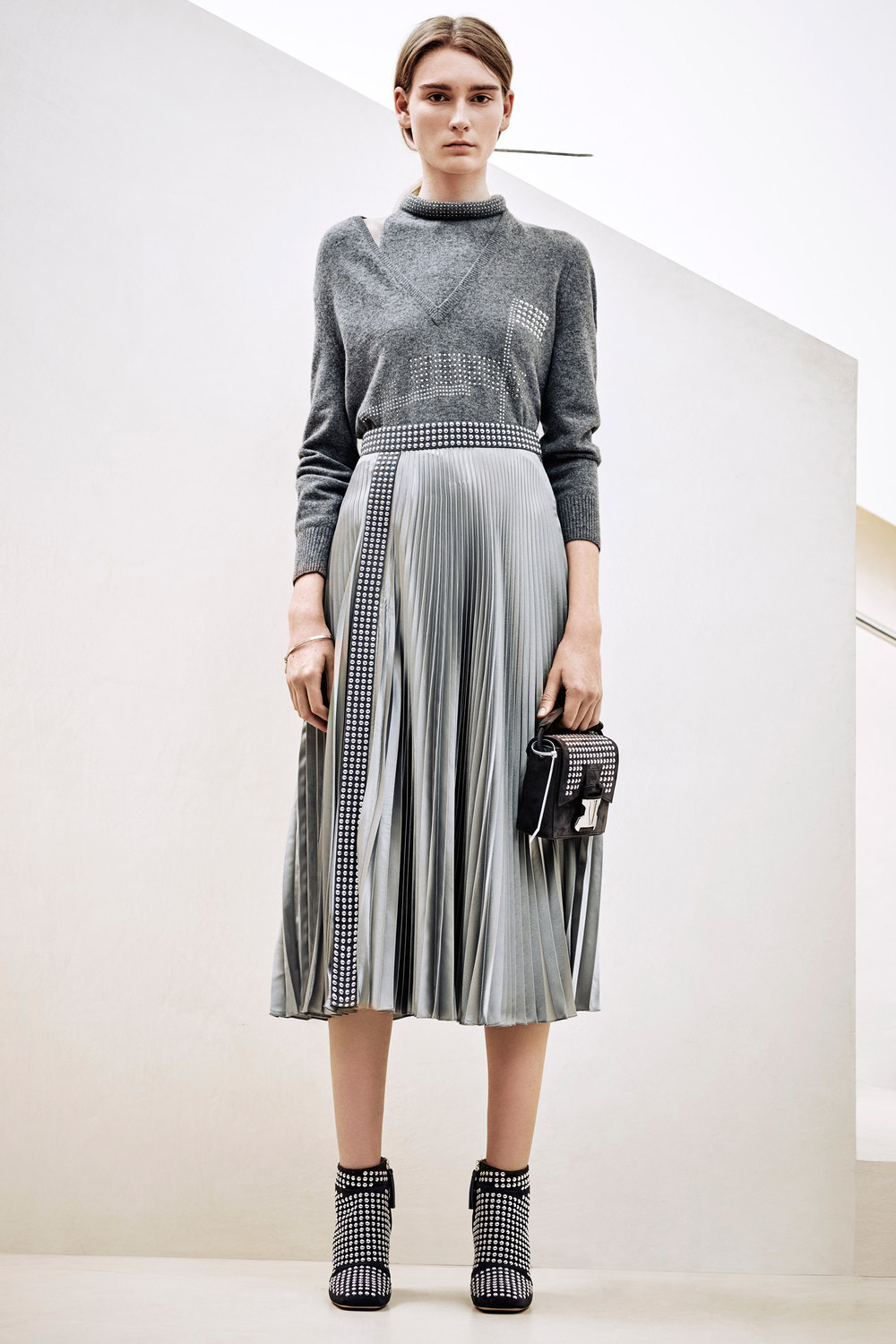 christopher-kane-pre-fall-2016-lookbook-36.jpg