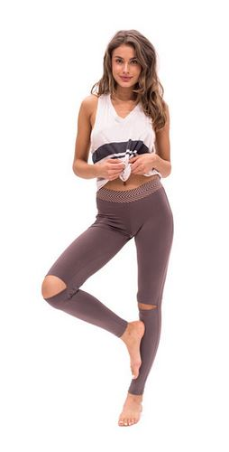 SHOP OLYMPIA ACTIVE WEAR