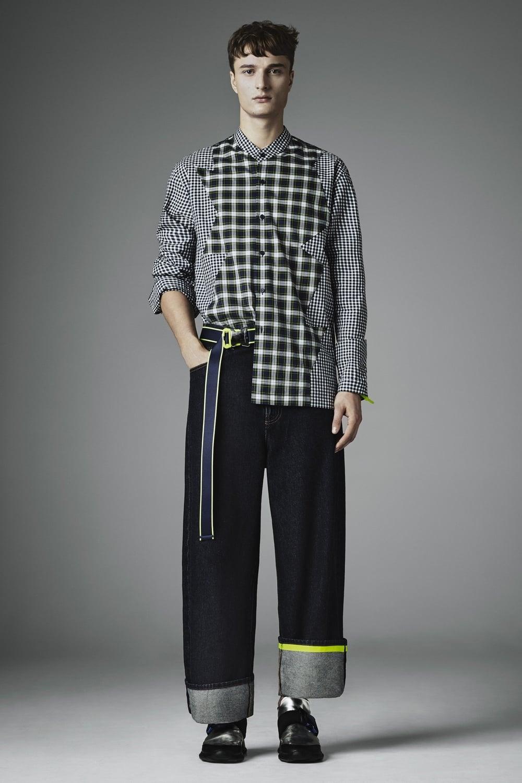 christopher-kane-fall-2016-menswear-06.jpg