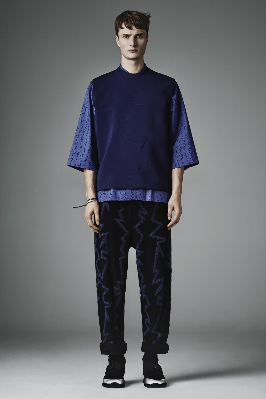 christopher-kane-fall-2016-menswear-15.jpg