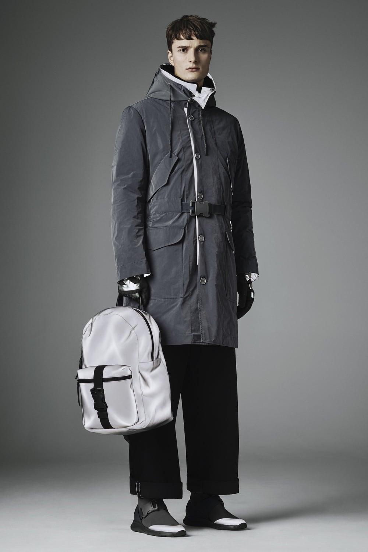 christopher-kane-fall-2016-menswear-19.jpg