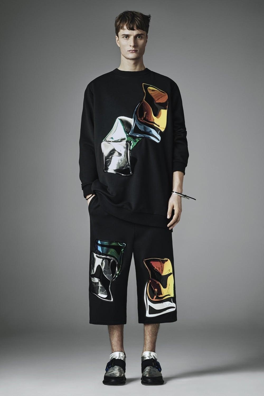 christopher-kane-fall-2016-menswear-23.jpg