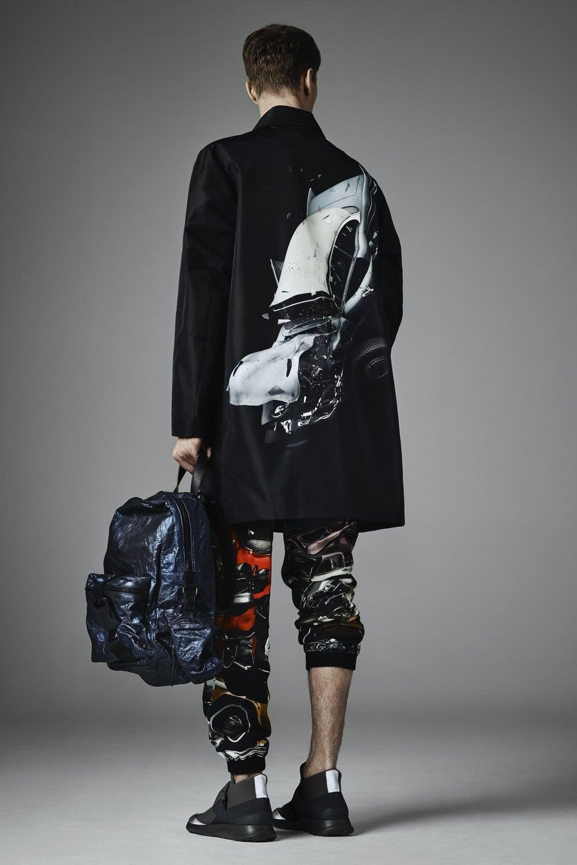 christopher-kane-fall-2016-menswear-24.jpg