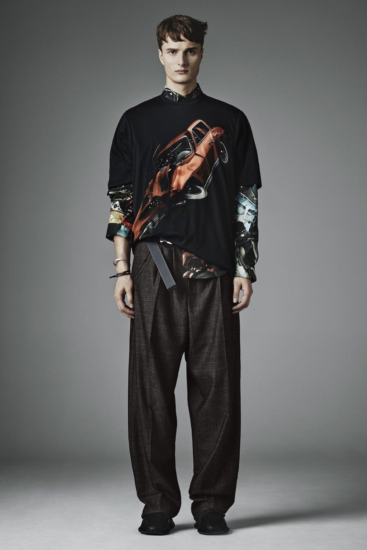 christopher-kane-fall-2016-menswear-27.jpg