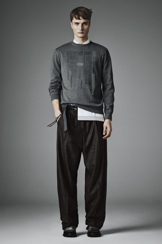 christopher-kane-fall-2016-menswear-29.jpg