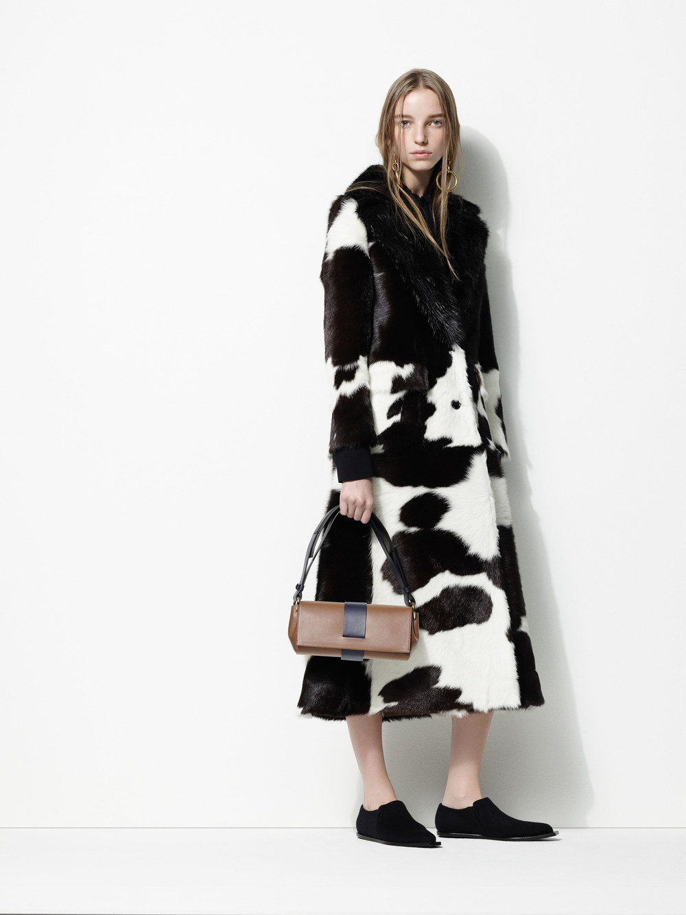 marni-pre-fall-2016-lookbook-04.jpg