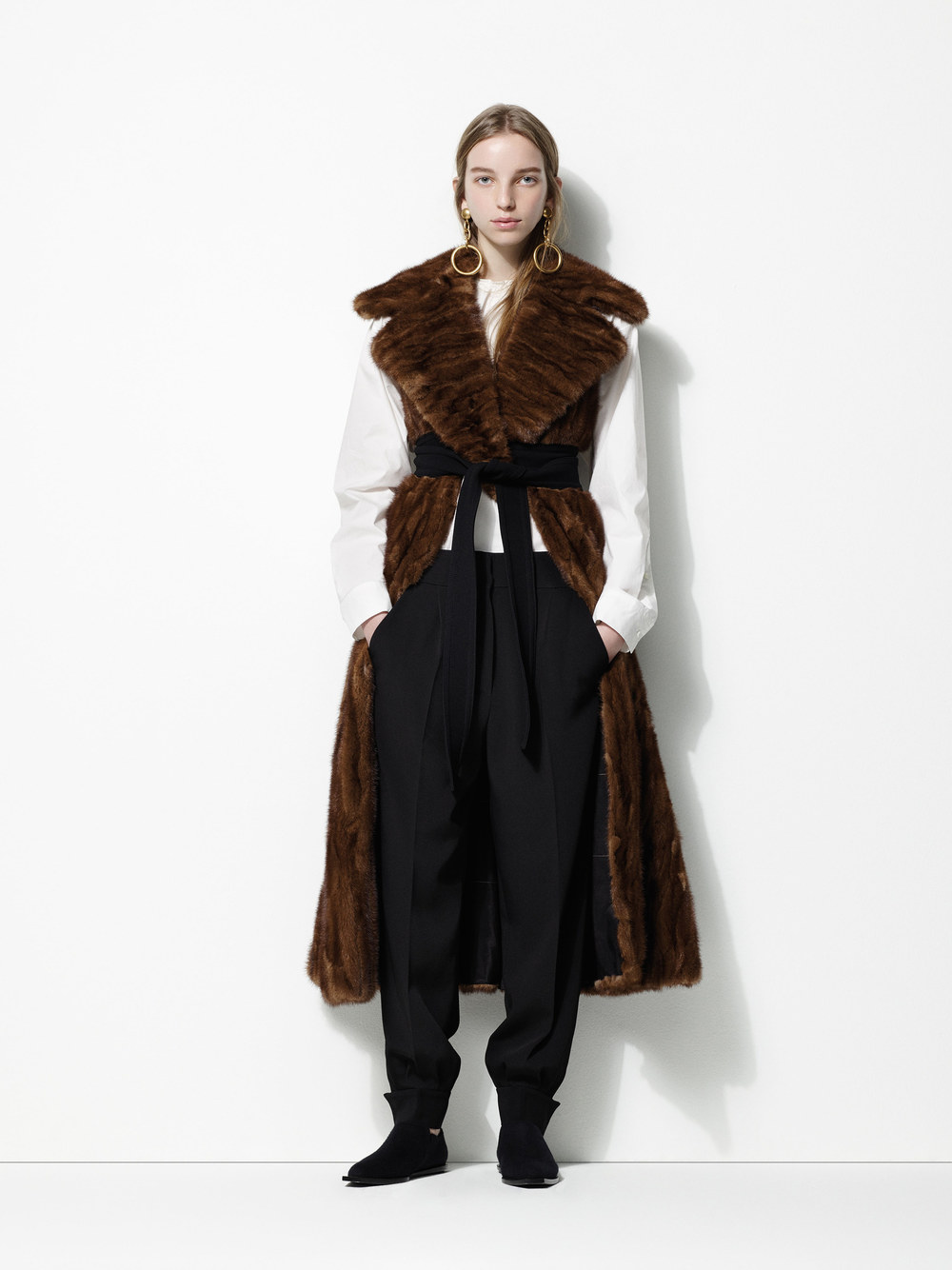 marni-pre-fall-2016-lookbook-03.jpg