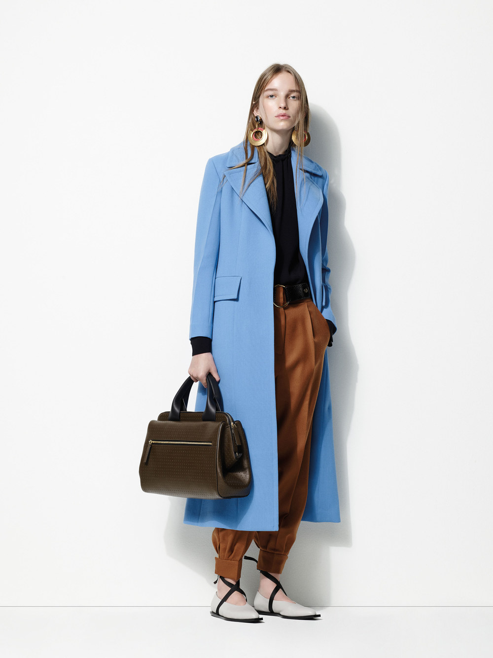 marni-pre-fall-2016-lookbook-09.jpg