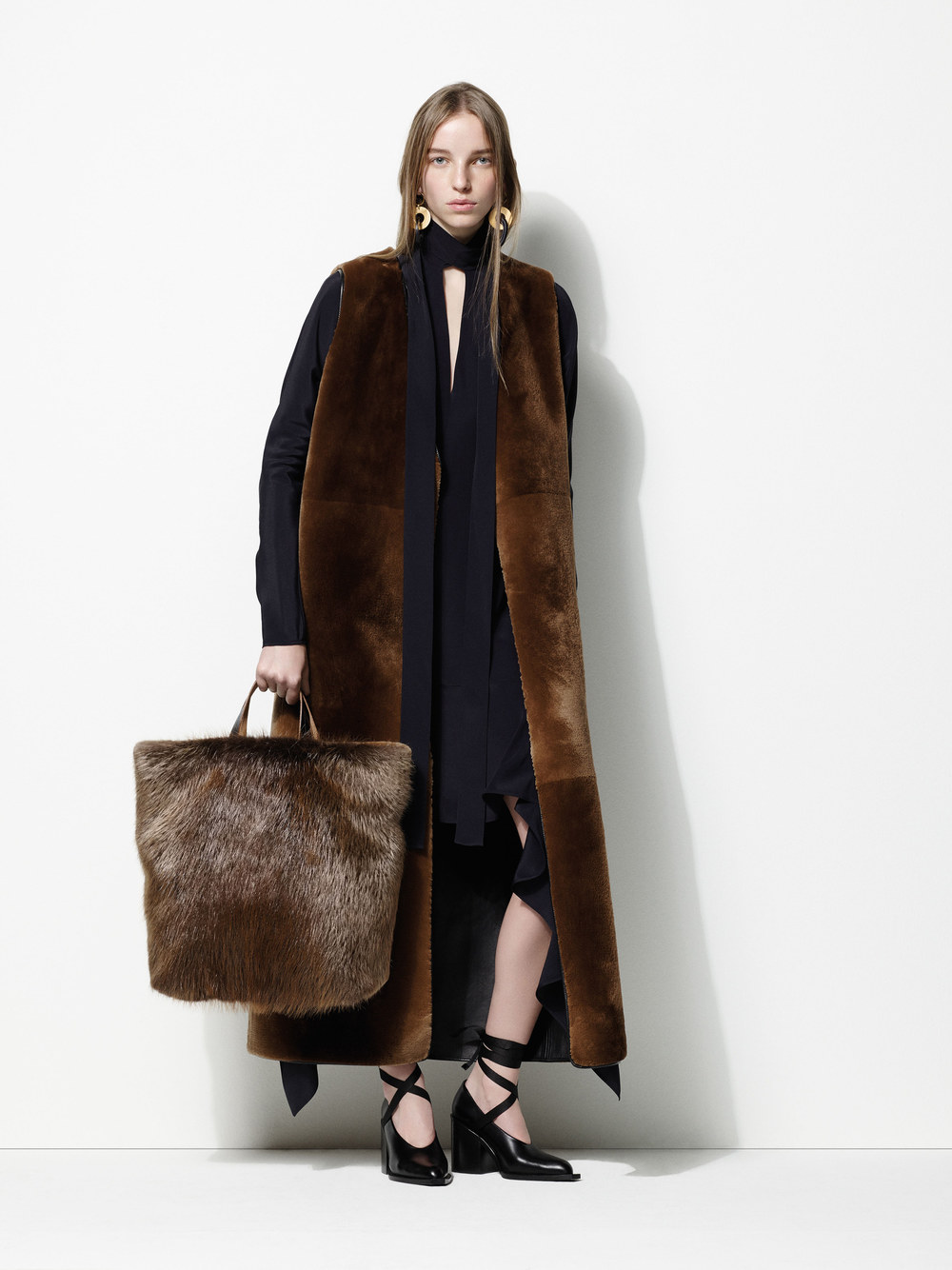 marni-pre-fall-2016-lookbook-11.jpg