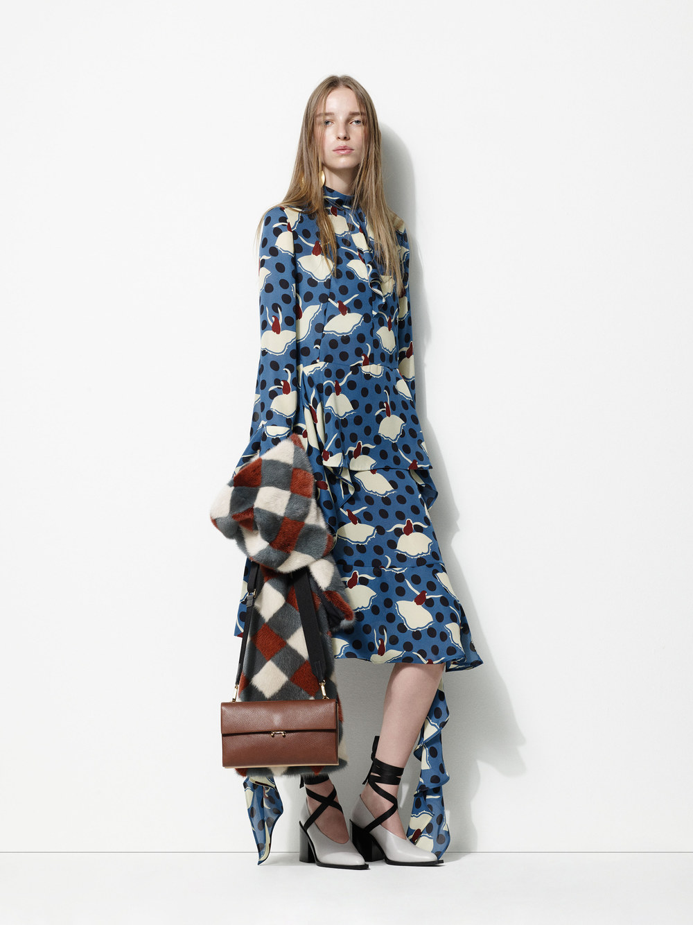 marni-pre-fall-2016-lookbook-10.jpg