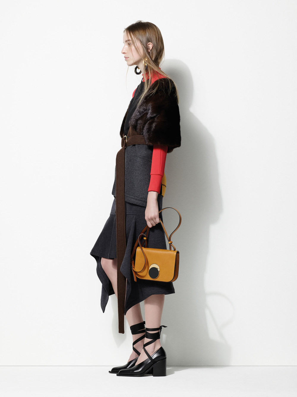 marni-pre-fall-2016-lookbook-14.jpg