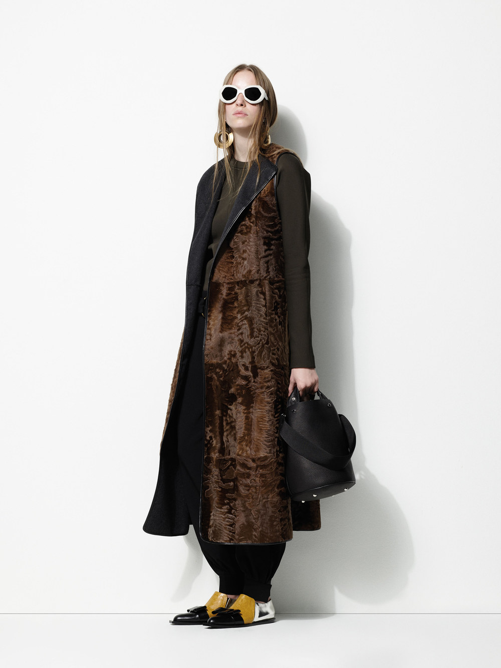 marni-pre-fall-2016-lookbook-15.jpg