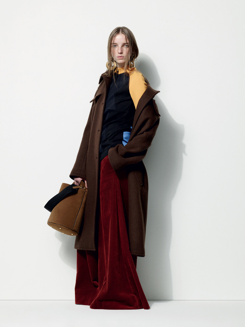 marni-pre-fall-2016-lookbook-16-new.jpg