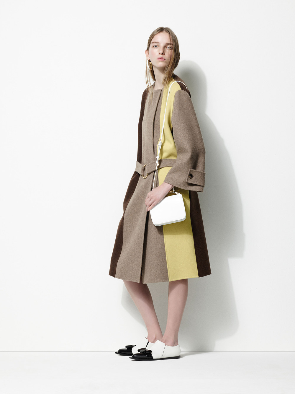 marni-pre-fall-2016-lookbook-18.jpg