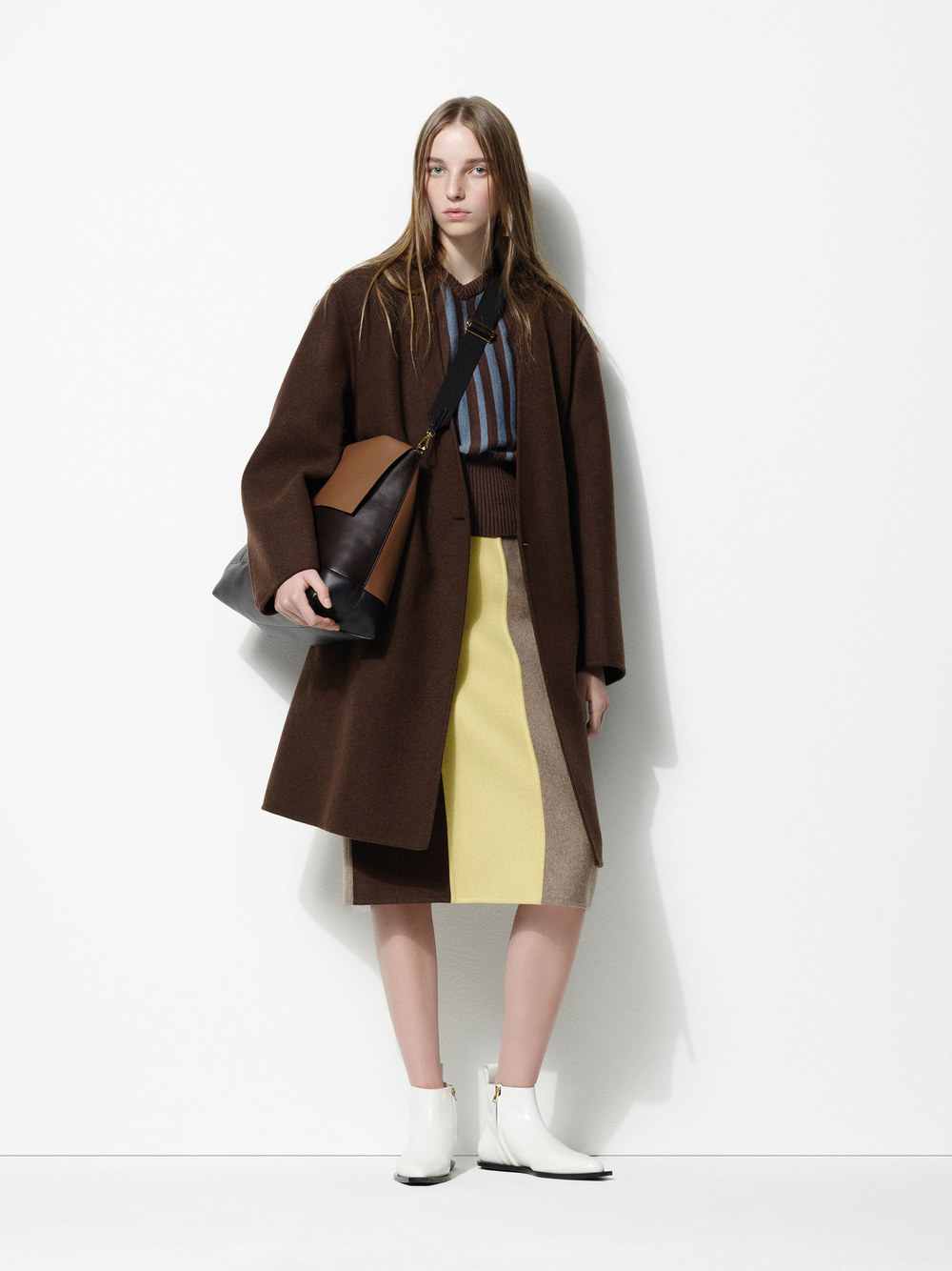 marni-pre-fall-2016-lookbook-19.jpg