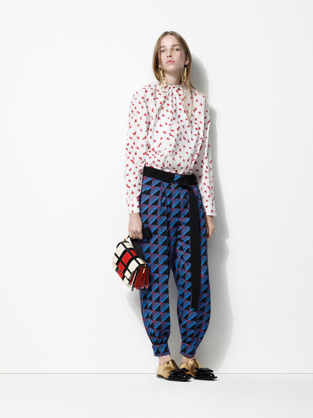 marni-pre-fall-2016-lookbook-20.jpg