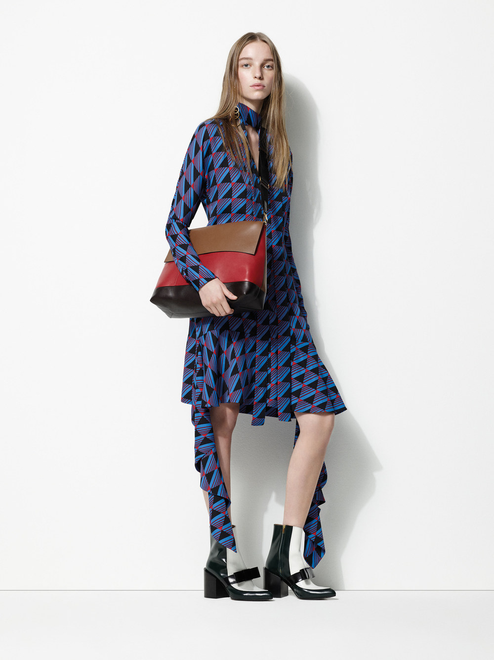 marni-pre-fall-2016-lookbook-21.jpg