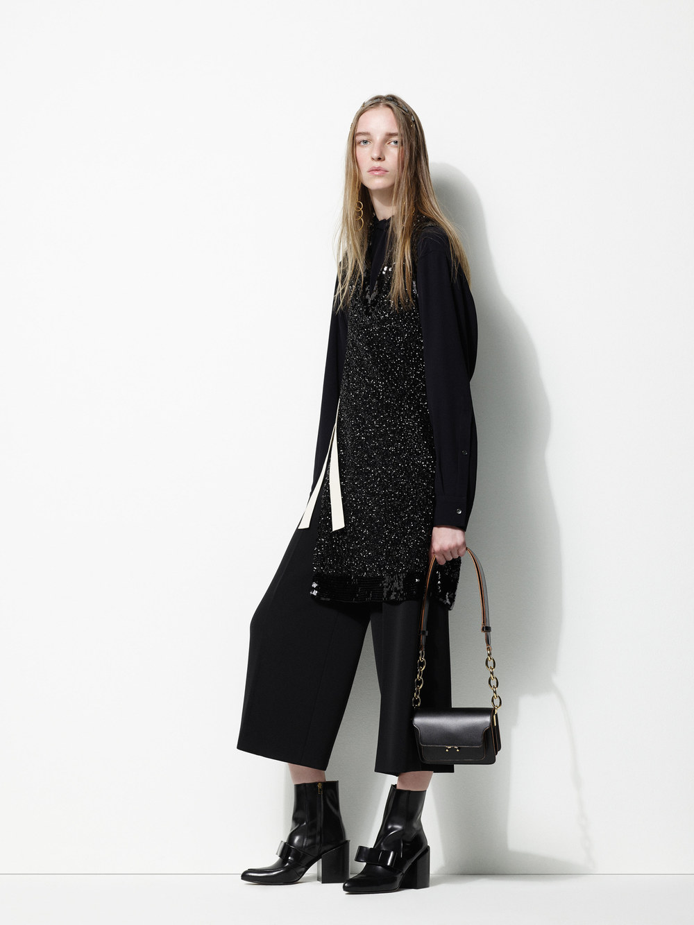 marni-pre-fall-2016-lookbook-23.jpg