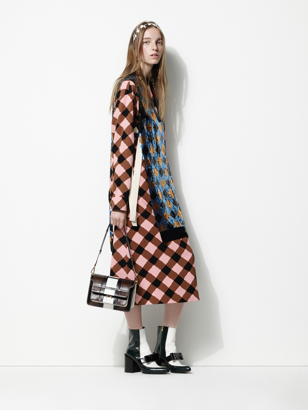 marni-pre-fall-2016-lookbook-22.jpg