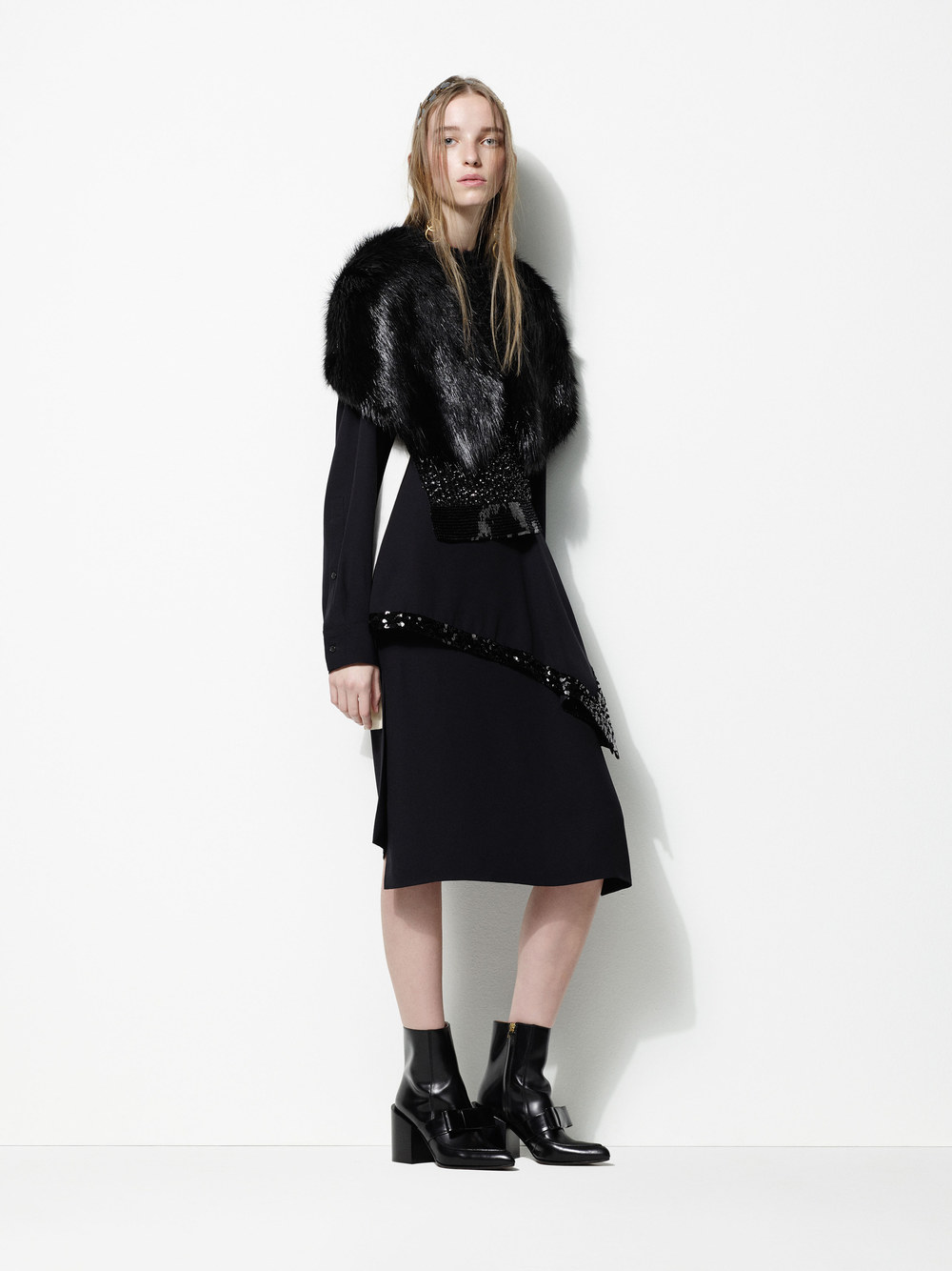 marni-pre-fall-2016-lookbook-24.jpg
