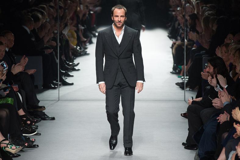 032a554aff Tom Ford Cancels New York Fashion Week show — JOLIEGAZETTE
