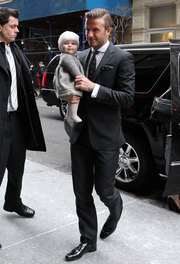David Beckham and daughter Harper.jpg