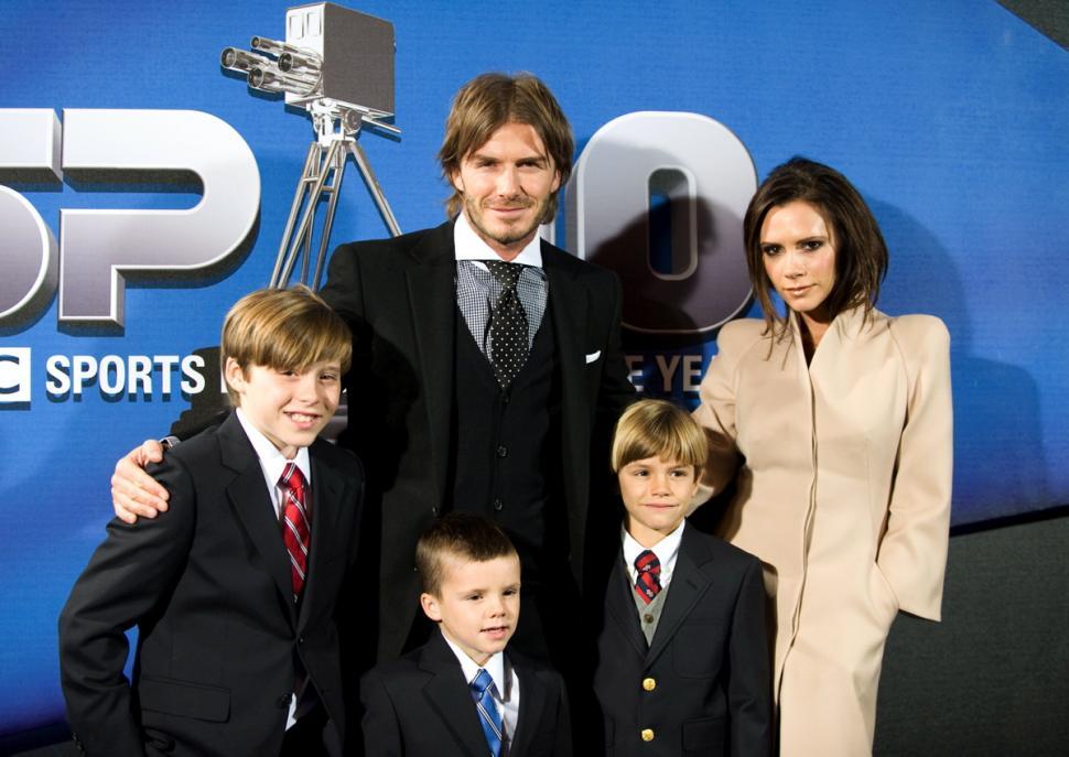david-beckham-family-2010.jpg