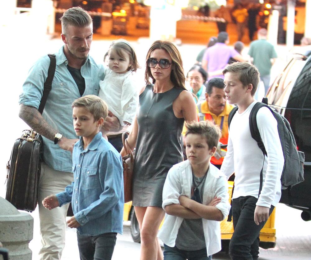 Beckham-Family.jpg